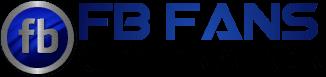 Fbfansgenerator.com